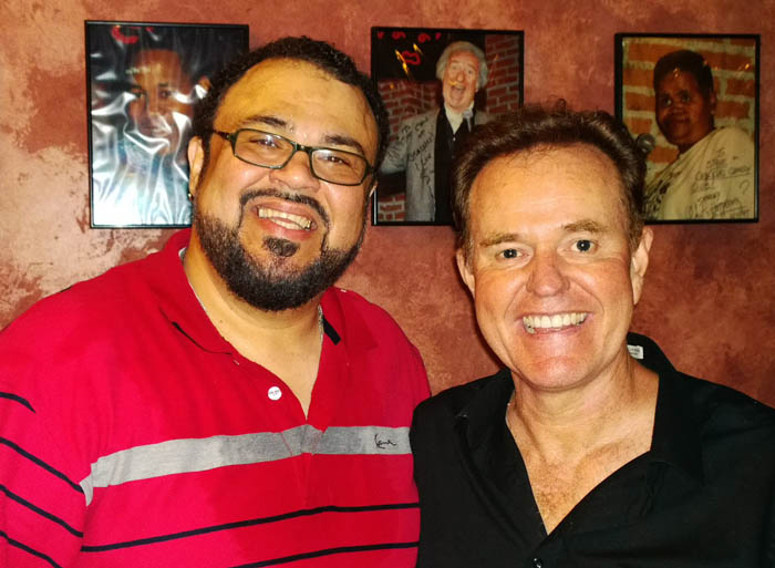 steve hytner biographysteve hytner seinfeld, steve hytner net worth, steve hytner reno, steve hytner wife, steve hytner stand up, steve hytner imdb, steve hytner friends, steve hytner modern family, steve hytner youtube, steve hytner that's so raven, steve hytner x files, steve hytner biography, steve hytner tour dates, steve hytner married, steve hytner movies, steve hytner wiki, steve hytner, steve hytner tour, steve hytner facebook, steve hytner good luck charlie